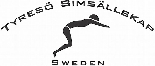 Tyresö SS logo