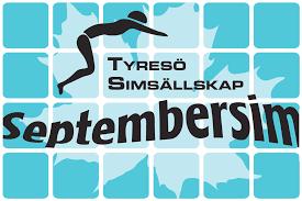 Septembersim logga